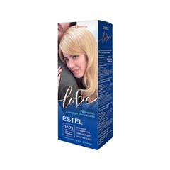 цена на Перманентное окрашивание Estel Professional Love 10/73 (Цвет 10/73 Бежевый блондин variant_hex_name EDC7A0)
