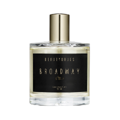 Broadway (Объем 50 мл)