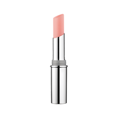 Цветной бальзам для губ Make Up Factory Color Intuition Lip Balm (Цвет 01 Rosy Shades variant_hex_name F5B0A7)