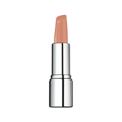Помада Make Up Factory Lip Color 094 (Цвет 094 Calm Nude variant_hex_name CF856E) фен bbk bhd 3200i чёрный металлик