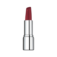 Помада Make Up Factory Lip Color 156 (Цвет 156 Red Temptation variant_hex_name 6B222A) помады make up factory кремовая помада для губ lip color 156 оттенок красный