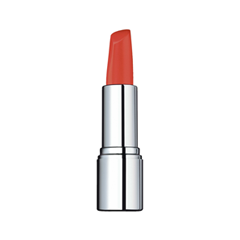 Помада Make Up Factory Lip Color 173 (Цвет 173 Strawberry Kiss variant_hex_name B13B2D) помада make up factory lip color 231 цвет 231 pinky grace variant hex name a6566c