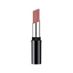 Помада Make Up Factory Mat Lip Stylo 12 (Цвет 12 Pink Nude variant_hex_name B7736F) помада make up factory lip color 094 цвет 094 calm nude variant hex name cf856e