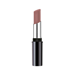 Помада Make Up Factory Mat Lip Stylo 16 (Цвет 16 Nude Rosewood variant_hex_name A6706D) помада make up factory lip color 094 цвет 094 calm nude variant hex name cf856e