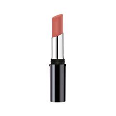 Помада Make Up Factory Mat Lip Stylo 25 (Цвет 25 True Apricot variant_hex_name C16258) тушь make up factory make up factory ma120lwhdr04