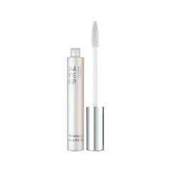Праймер Make Up Factory Volumizing Lash Primer (Цвет 01 Transparent variant_hex_name DADDDE) they re real tinted primer праймер для ресниц