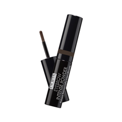 Eyebrow Intense Powder 003 (Цвет 003 Dark Brown variant_hex_name 413831)