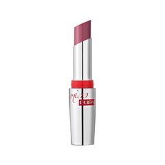 все цены на Помада Pupa Miss Pupa 206 (Цвет 206 Infinitive Mauve variant_hex_name A75967 Вес 10.00) онлайн
