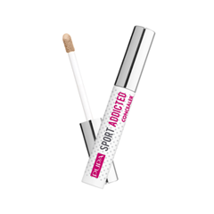 Консилер Pupa Sport Addicted Concealer 003 (Цвет 003 Intense Beige variant_hex_name DAB69C Вес 20.00) купить