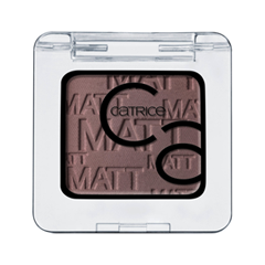 Тени для век Catrice Art Couleurs Eyeshadows 050 (Цвет 050 Taupe Addict  variant_hex_name 816464) тени для век catrice art couleurs eyeshadows 070 цвет 070 ashton copper variant hex name cb7957