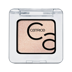 Тени для век Catrice Art Couleurs Eyeshadows 060 (Цвет 060 Gold Is What You Came For  variant_hex_name F2D4C2) тени для век catrice art couleurs eyeshadows 070 цвет 070 ashton copper variant hex name cb7957
