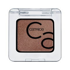 Тени для век Catrice Art Couleurs Eyeshadows 080 (Цвет 080 Mademoiselle Chic  variant_hex_name AD918A) тени для век catrice art couleurs eyeshadows 070 цвет 070 ashton copper variant hex name cb7957