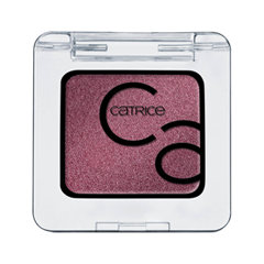 Тени для век Catrice Art Couleurs Eyeshadows 090 (Цвет 090 Life On High Heels  variant_hex_name B67488) тени для век catrice art couleurs eyeshadows 070 цвет 070 ashton copper variant hex name cb7957