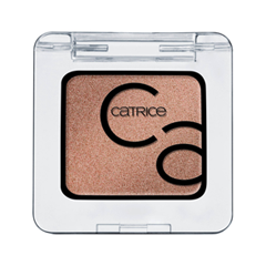 Тени для век Catrice Art Couleurs Eyeshadows 110 (Цвет 110 Chocolate Cake By The Ocean  variant_hex_name AA5233) тени для век catrice art couleurs eyeshadows 070 цвет 070 ashton copper variant hex name cb7957