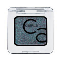 Тени для век Catrice Art Couleurs Eyeshadows 150 (Цвет 150 Captain Black Sparrow  variant_hex_name 84A2B0) тени для век catrice art couleurs eyeshadows 070 цвет 070 ashton copper variant hex name cb7957