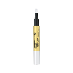 Консилер Catrice Re-Touch Anti-Dark Circle Concealer (Цвет 020 Anti-Dark variant_hex_name FFEB99) корректор catrice prime and fine dark circle eraser 020 цвет 020 nude rosé variant hex name fec0b7