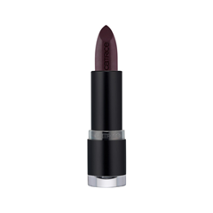 Помада Catrice Ultimate Matt Lipstick 060 (Цвет 060 Smoked Brown variant_hex_name 412933) catrice ultimate colour lipstick 410 цвет 410 rocking like a pink star variant hex name e3749d