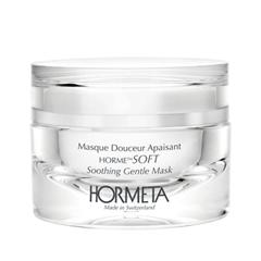 Маска Hormeta Masque Reequilibrant au Soufre (Объем 50 мл) hormeta увлажняющая омолаживающая сыворотка hormeta restructuring anti wrinkles serum 8 13680 30 мл