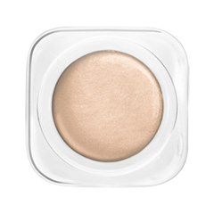 Тени для век Catrice Soleil Dété Metal Eyelight 01 (Цвет C01 Sun Kissed Miss variant_hex_name EED1BB) au soleil de saint tropez футболка
