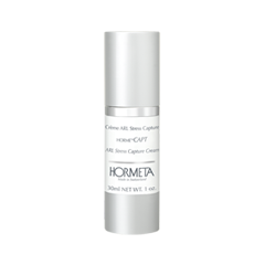 Крем Hormeta ARL Stress Capture Cream (Объем 30 мл)