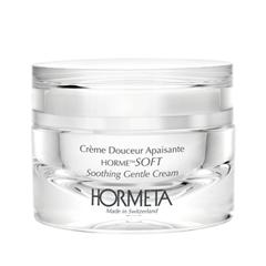 Крем Hormeta Crème Douceur Apaisante (Объем 50 мл) embryolisse crème riche hydratante объем 50 мл