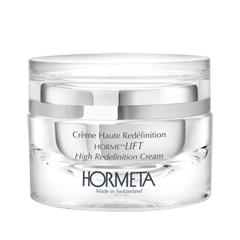 Крем Hormeta Crème Haute Redéfinition (Объем 50 мл) mac complete comfort crème глубокоувлажняющий крем complete comfort crème глубокоувлажняющий крем