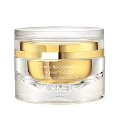 Крем Hormeta Crème Ré-Génération (Объем 50 мл) hormeta увлажняющая омолаживающая сыворотка hormeta restructuring anti wrinkles serum 8 13680 30 мл