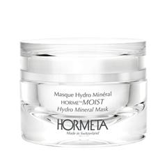Маска Hormeta Masque Hydro Minéral (Объем 50 мл) маска missha procure hydro moisturizing treatment объем 150 мл