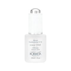 Сыворотка Hormeta Sérum Fondamental N°8 (Объем 30 мл) hormeta увлажняющая омолаживающая сыворотка hormeta restructuring anti wrinkles serum 8 13680 30 мл