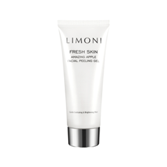 Пилинг Limoni Amazing Apple Facial Peeling Gel (Объем 100 мл)