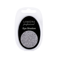 Eye-Shadow 19  Запасной блок (Цвет 19 variant_hex_name 9C9EA4)