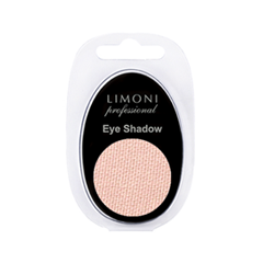Тени для век Limoni Eye Shadow 35 Запасной блок (Цвет 35 variant_hex_name EEC6BA) тени для век limoni eye shadow 204 запасной блок цвет 204 variant hex name ecead4