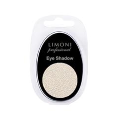 Eye-Shadow 36 Запасной блок (Цвет 36 variant_hex_name DCD6CC)