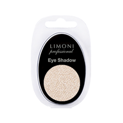 Тени для век Limoni Eye Shadow 41 Запасной блок (Цвет 41 variant_hex_name E5D2C3) тени для век limoni eye shadow 204 запасной блок цвет 204 variant hex name ecead4