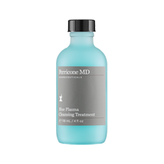 Снятие макияжа Perricone MD Blue Plasma Cleansing Treatment (Объем 118 мл) eglo 94078