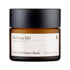 Маска Perricone MD Cocoa Moisture Mask (Объем 59 мл) шатура пуф кабан croco cocoa kvs218 какао