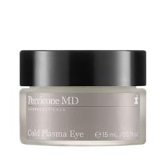 Уход за кожей вокруг глаз Perricone MD Cold Plasma Eye (Объем 15 мл)