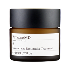 Крем Perricone MD Concentrated Restorative Treatment (Объем 59 мл) restorative justice for juveniles