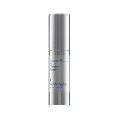 Уход за кожей вокруг глаз Perricone MD H2 Elemental Energy De-Puffing Eye Gel (Объем 15 мл) declare revitalising eye contour gel восстанавливающий гель для кожи вокруг глаз 15 мл