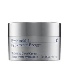 Крем Perricone MD H2 Elemental Energy Hydrating Cloud Cream (Объем 50 мл)