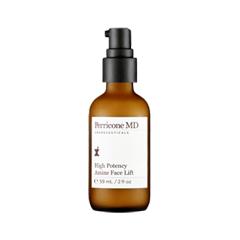 Сыворотка Perricone MD High Potency Amine Face Lift (Объем 59 мл) amine bouchentouf arabic for dummies