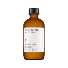 Лосьон и тоник Perricone MD Intensive Pore Minimizer (Объем 118 мл)