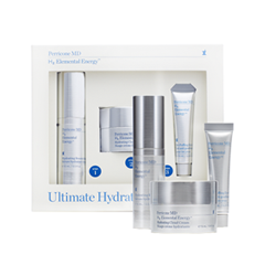 Наборы Perricone MD Набор Ultimate Hydration Starter Kit ultimate md 3500b silver alu