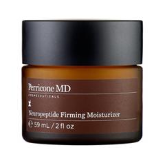 Крем Perricone MD Neuropeptide Firming Moisturizer (Объем 59 мл) perricone md очищающее молочко для умывания с нейропептидами 177 ml