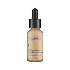 Тональная основа Perricone MD No Foundation Foundation Serum (Цвет No Foundation Foundation Serum variant_hex_name E7BF85) монитор 24 iiyama xb2472hsuc b1 черный va 1920x1080 250 cd m^2 8 ms dvi vga аудио displayport usb