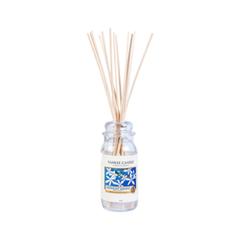 Диффузор Yankee Candle Midnight Jasmine Classic Reed Diffuser (Объем 240 мл) чулки seven til midnight большого размера с кружевной резинкой xl телесный