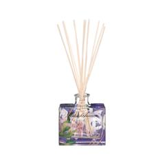 Диффузор Yankee Candle Midnight Jasmine Signature Reed Diffuser (Объем 88 мл) чулки seven til midnight большого размера с кружевной резинкой xl телесный