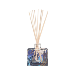 Диффузор Yankee Candle Midsummer Night Signature Reed Diffuser (Объем 88 мл) madhavan ramanujam monetizing innovation how smart companies design the product around the price
