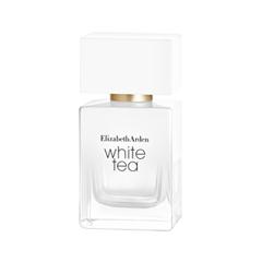 Парфюмерная вода Elizabeth Arden White Tea (Объем 30 мл Вес 80.00) парфюмерная вода elizabeth arden white tea объем 30 мл вес 80 00