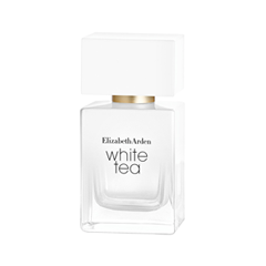 Парфюмерная вода Elizabeth Arden White Tea (Объем 30 мл Вес 80.00) elizabeth arden green tea tropical туалетная вода 100 мл